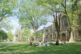 Top 10 đại học hàng đầu thế giới về ngành tâm lý học
