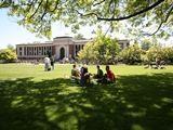 Học bổng du học Mỹ đến 10,000 USD tại 6 trường Đại học hàng đầu