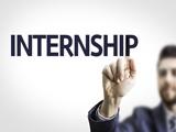 Du học sinh thực tập tại Mỹ: Công việc đúng chuyên ngành, hưởng 75% lương chính thức!