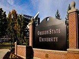 Thứ hạng - Những con số biết nói về Đại học Oregon State