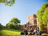 Những lý do khiến bạn không thể không chọn Đại học Oregon State