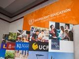Đa dạng học bổng du học Mỹ từ các đại học đối tác của Shorelight