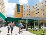 Du học Mỹ tại Đại học South Florida: Học bổng đầu vào đến 12.000 USD