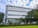Du học Mỹ tại Đại học Quốc gia danh tiếng South Florida