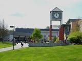Cao đẳng Cộng đồng South Seattle