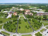 Đại học Southern Illinois University Edwardsville