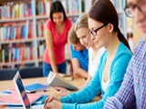 Du học Mỹ cùng Study Group và cơ hội học bổng 20.000 USD/năm