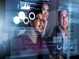 Du học Mỹ ngành công nghệ - Nền tảng kiến tạo tương lai vững chắc