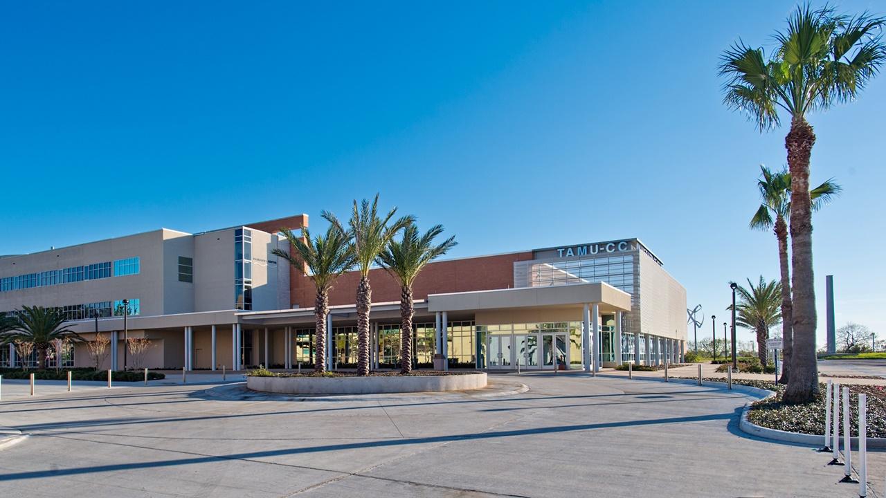 Du học Mỹ Đại học Texas A&M