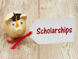 Học bổng 15.000 USD cho học sinh Việt Nam từ Trung học Maharishi