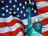 Du học Mỹ - Tại sao hot?