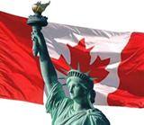 Học bổng du học Mỹ và Canada 2016 đến 70%  học phí, xuyên suốt 4-6 năm