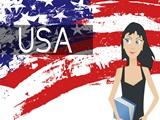 Tất tần tật về du học Mỹ - Nền giáo dục tiến bộ nhất thế giới ở tất cả các bậc học