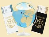 Hướng dẫn chứng minh tài chính du học Mỹ 2018