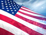 Tôi phải làm gì khi bị rớt visa du học Mỹ?