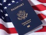 Thủ tục gia hạn visa cho người nước ngoài vào Mỹ thay đổi từ tháng 02/2017