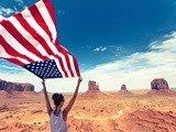 Gia hạn visa du học Mỹ: Thủ tục đơn giản nhưng lại phức tạp với người chưa biết!