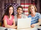 Bạn nên bắt đầu từ đâu nếu muốn đi du học Mỹ?