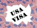 Phỏng vấn visa du học Mỹ - gợi ý trả lời 3 câu hỏi kinh điển nhất