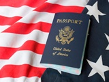 Các bước cụ thể xin visa du học Mỹ