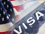 10 điều cần ghi nhớ nếu muốn phỏng vấn visa du học Mỹ thành công