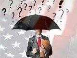 Phỏng vấn visa du học Mỹ - 65 câu hỏi thường gặp