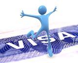Visa du học Mỹ F1 – 5 điều mà sinh viên quốc tế phải biết