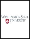 Du học Mỹ  Đại học Washington State