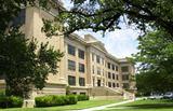 Tổng quan về Đại học West Texas A & M