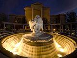Đại học West Texas A&M – sự lựa chọn du học lí tưởng tại Mỹ