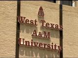 Mở khóa bước vào thế giới cơ hội với Đại học West Texas A & M