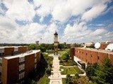 Những lý do khiến bạn muốn học tại Đại học Western Kentucky ngay lập tức