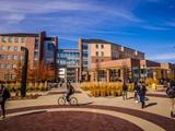Đại học Wichita State giảm phí ghi danh - Nộp hồ sơ ngay hôm nay!