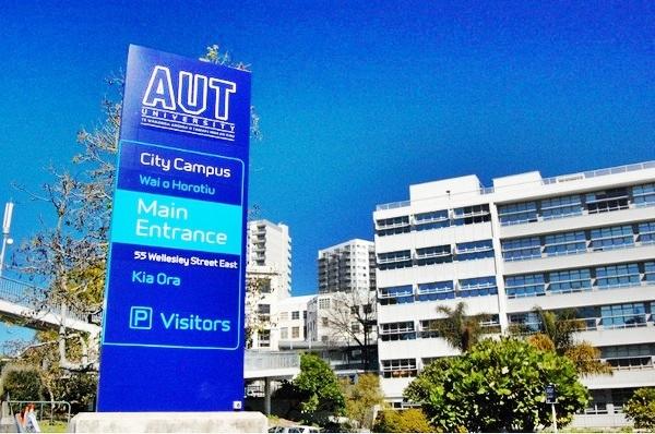 AUT-University-NZ