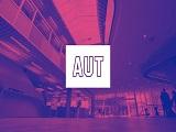 Tiếp nhận nền giáo dục chất lượng cao tại Đại học Công nghệ Auckland (AUT)