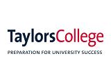 Cao đẳng Taylor's 2018