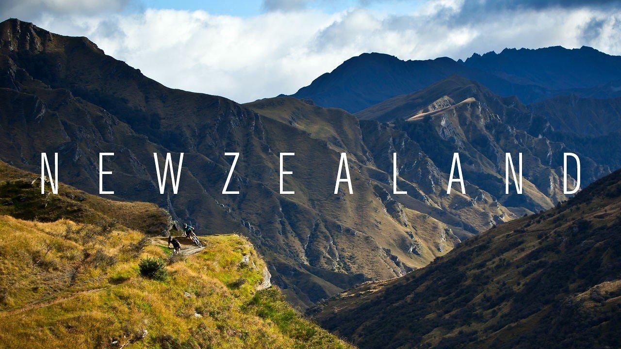 Học bổng du học New Zealand - Những chương trình đặc biệt nhất