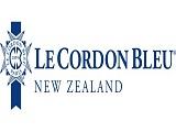 Học viện Le Cordon Bleu Wellington 2019