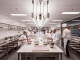 Dẫn đầu xu hướng ẩm thực thế giới khi du học tại Le Cordon Bleu New Zealand
