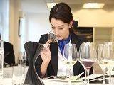 Tại sao chọn Le Cordon Bleu Wellington để học ngành Ẩm thực – Nhà hàng khách sạn?