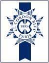 Học viện Le Cordon Bleu Wellington