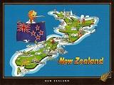 Những câu hỏi thường gặp khi du học New Zealand