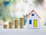 Hướng dẫn cách chứng minh tài chính du học New Zealand