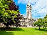 Tất tần tật những điều cần biết về du học New Zealand