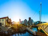 Những lý do hàng đầu để đi du học New Zealand tại Wellington