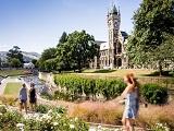 Cách để du học tự túc ở New Zealand với chi phí thấp