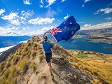 Du học New Zealand và những điều có thể bạn chưa biết