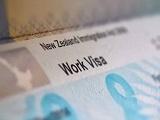 Cập nhật những thay đổi về luật visa làm việc tại New Zealand