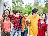 Học dự bị đại học tại New Zealand – Chuyển tiếp vào các trường danh tiếng