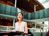 Học dự bị đại học tại New Zealand - Chuyển tiếp vào các trường danh tiếng
